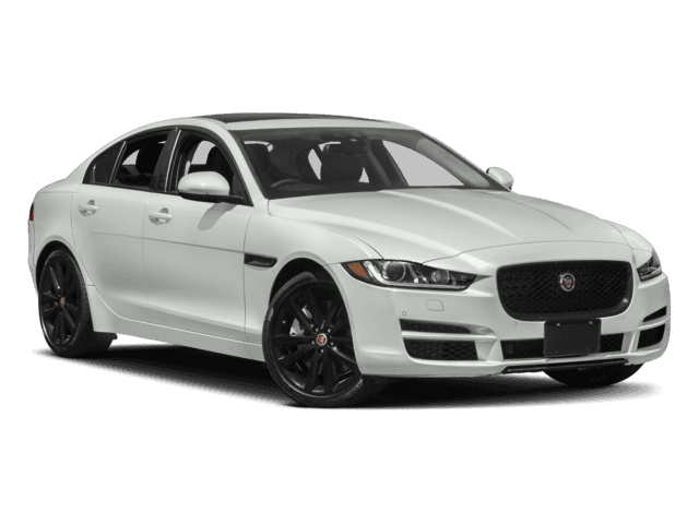 new 2017 jaguar xe 25t premium 4 door sedan in santa. Black Bedroom Furniture Sets. Home Design Ideas